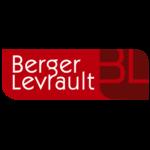 logo-berger-levrault-partenaire-hippocad