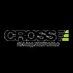 logo cross