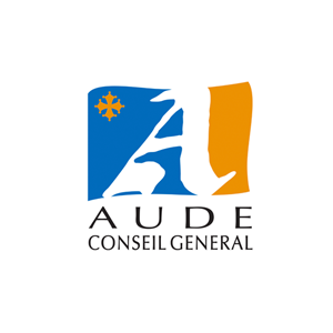 logo-departement-aude-references-clients-hippocad