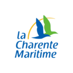 logo-departement-charente-maritime-references-clients-hippocad