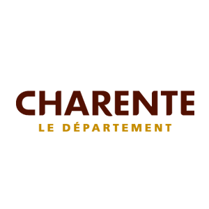 logo-departement-charente-references-clients-hippocad