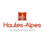 logo-departement-hautes-alpes-references-clients-hippocad