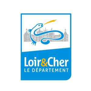 logo-departement-loir-et-cher-references-clients-hippocad