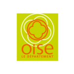 logo-departement-oise-references-clients-hippocad