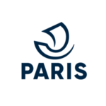 logo-departement-paris-references-clients-hippocad