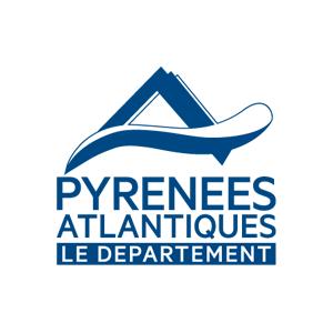logo-departement-pyrenées-atlantiques-references-clients-hippocad