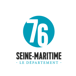 logo-departement-seine-maritime-references-clients-hippocad