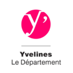 logo-departement-yvelines-references-clients-hippocad