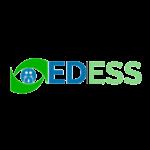 logo-edess-partenaire-hippocad