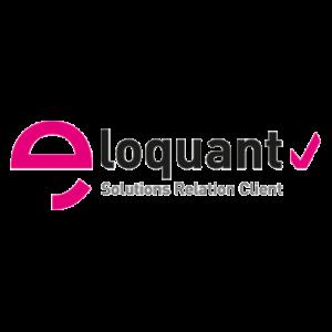 logo-eloquant-partenaire-hippocad