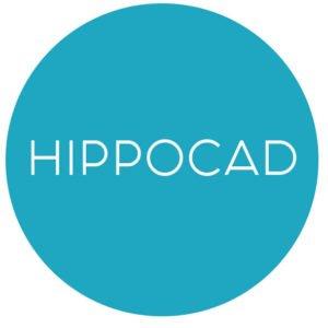 Humans Box est la box à domicile d'Hippocad
