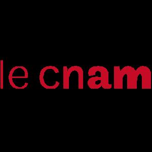 logo-lecnam-partenaire-hippocad