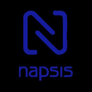 logo-napsis-partenaire-hippocad